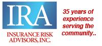 Ins Risk Advisors